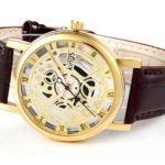 Ανδρικό-ρολόι-0138-2