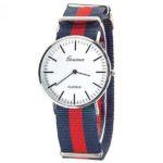 Ανδρικό-ρολόι-0139
