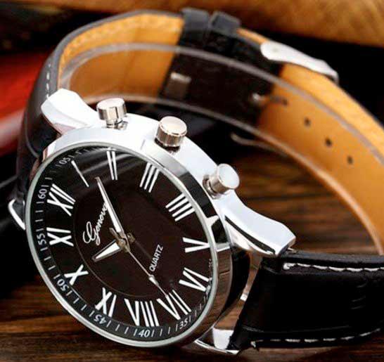 Ανδρικό-ρολόι-0140-1