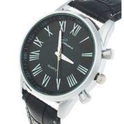 Ανδρικό-ρολόι-0140-2