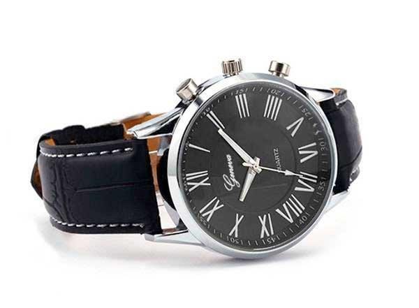 Ανδρικό-ρολόι-0140-3