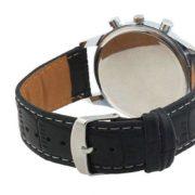 Ανδρικό-ρολόι-0140-4