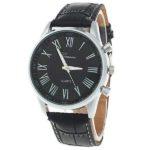 Ανδρικό-ρολόι-0140