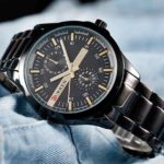 Ανδρικό-ρολόι-0141-1-(2)