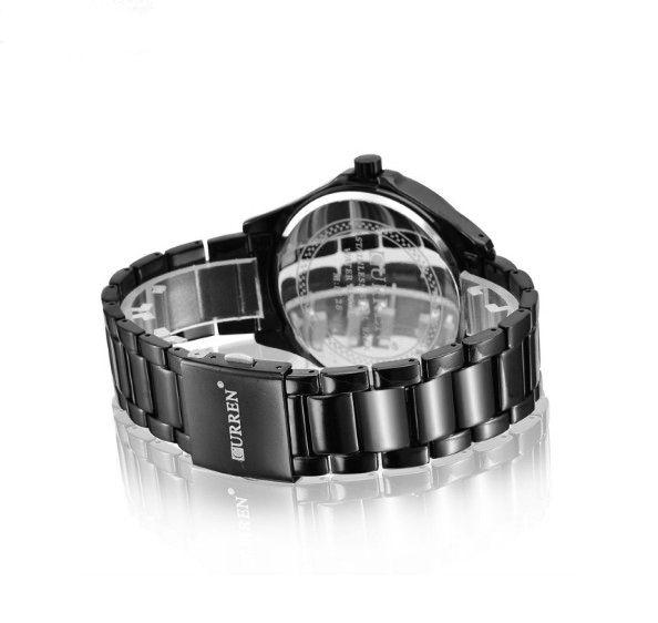 Ανδρικό ρολόι 0141-2