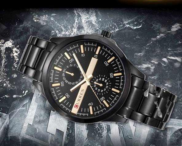 Ανδρικό-ρολόι-0141-3