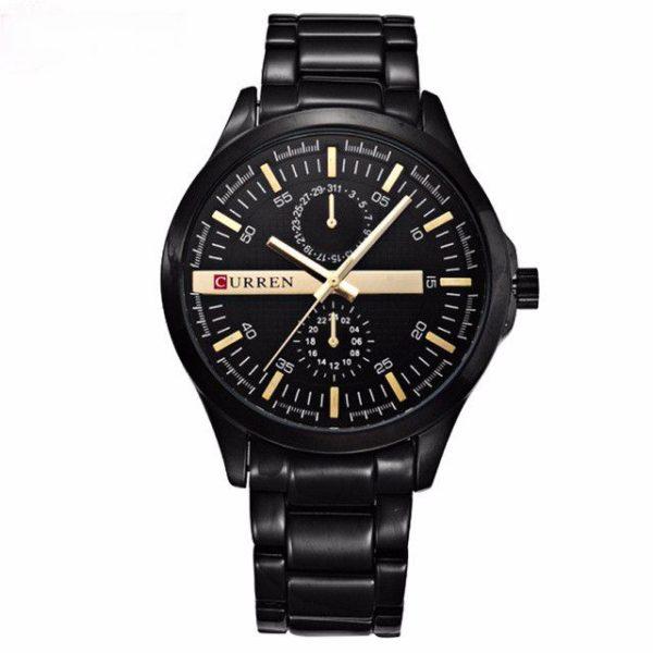 Ανδρικό ρολόι 0141-4