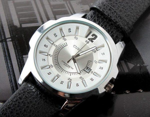 Ανδρικό ρολόι 0102 2