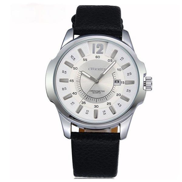 Ανδρικό ρολόι 0102