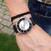 Ανδρικό ρολόι 0108-1
