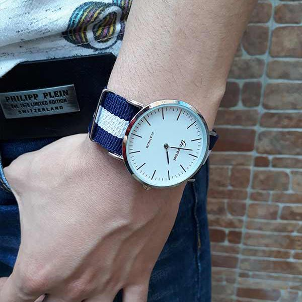 Ανδρικό ρολόι 0110-1