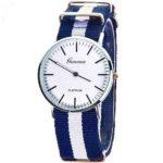 Ανδρικό-ρολόι-0110