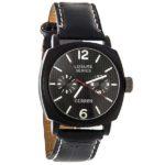 Ανδρικό-ρολόι-0111