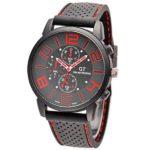 Ανδρικό-ρολόι-0112