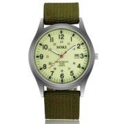 Ανδρικό-ρολόι-0113