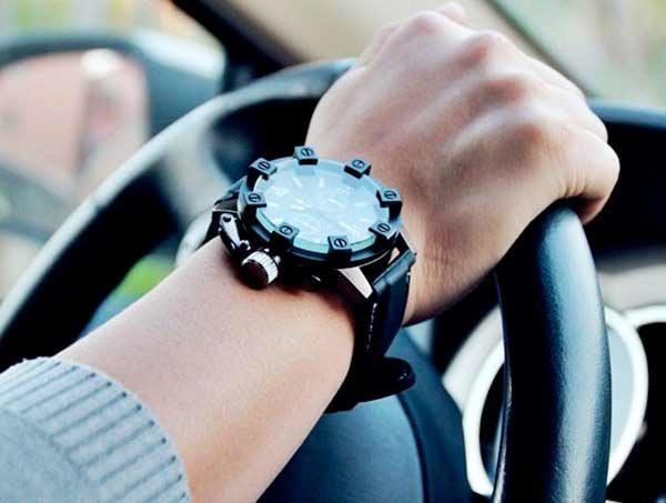 Ανδρικό-ρολόι-0114-1