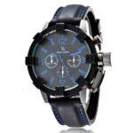 Ανδρικό-ρολόι-0114