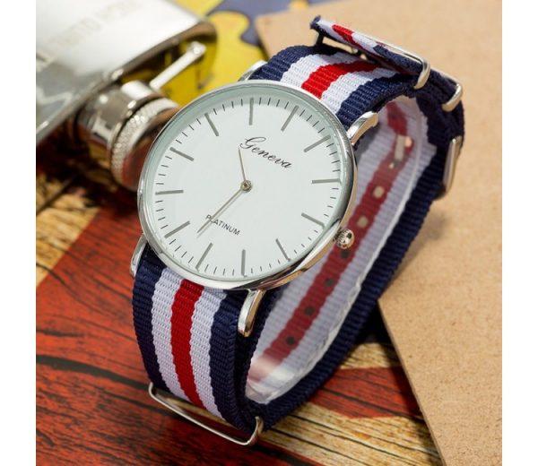 Ανδρικό ρολόι 0120