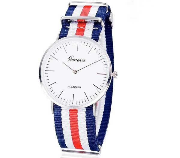 Ανδρικό-ρολόι-0120