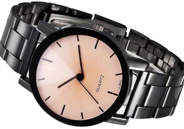 Ανδρικό-ρολόι-0121-1