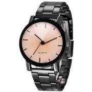 Ανδρικό-ρολόι-0121