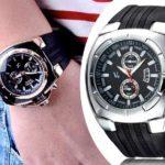 Ανδρικό-ρολόι-0122-1