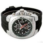 Ανδρικό-ρολόι-0122-3