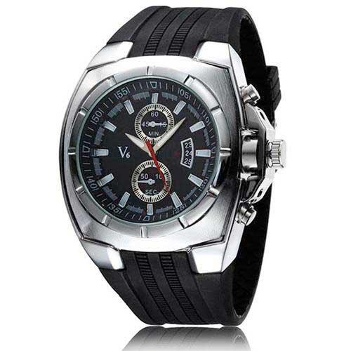 Ανδρικό-ρολόι-0122-4