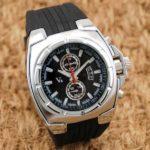 Ανδρικό-ρολόι-0122-5