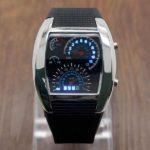 Ανδρικό-ρολόι-0123-1