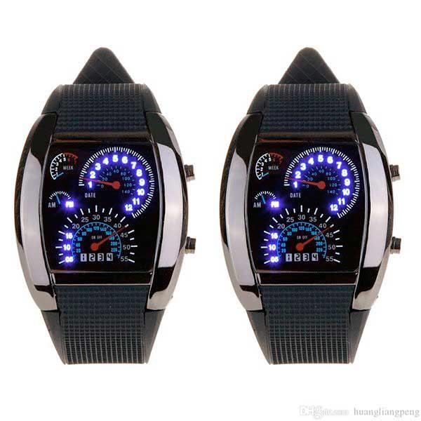 Ανδρικό-ρολόι-0123-2
