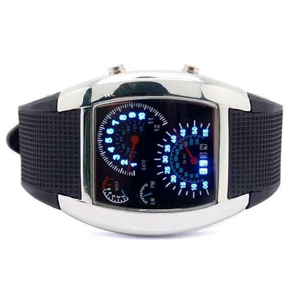 Ανδρικό-ρολόι-0123-4