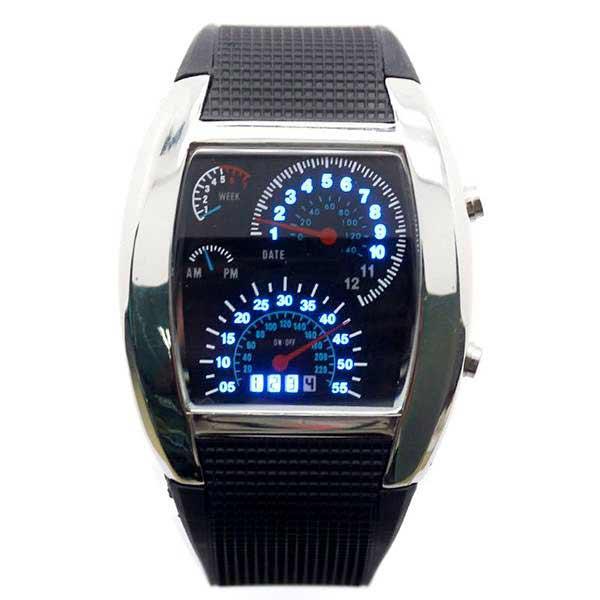 Ανδρικό-ρολόι-0123
