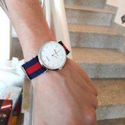 Ανδρικό-ρολόι-0139-1