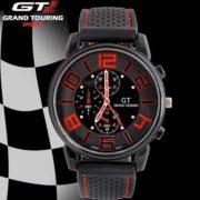 Ανδρικό-ρολόι-1-0112