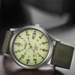 Ανδρικό-ρολόι-1-0113