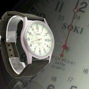 Ανδρικό-ρολόι-3-0113
