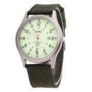 Ανδρικό-ρολόι-4-0113