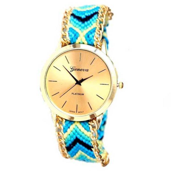 Γυναικεία ρολόγια 0203