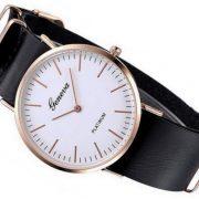 Γυναικεία ρολόγια 0214-4