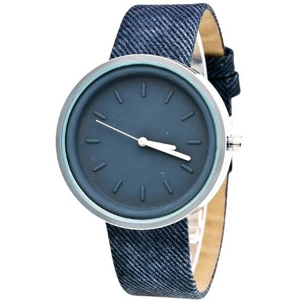 Γυναικείο ρολόι 0201