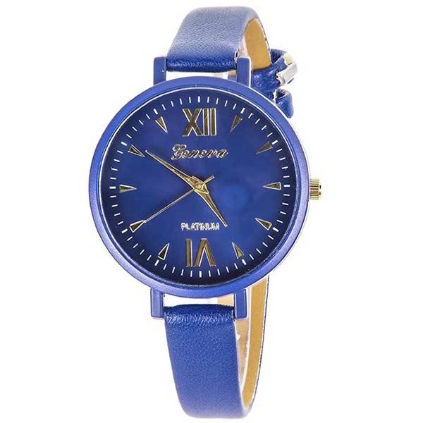 Γυναικείο ρολόι 0202