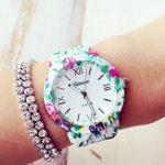 Γυναικείο ρολόι 0204-1