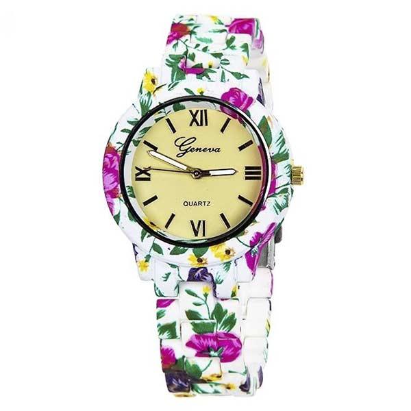 Γυναικείο ρολόι 0204
