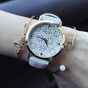 Γυναικείο ρολόι 0205 1