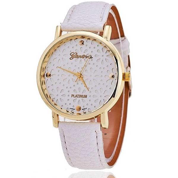 Γυναικείο ρολόι 0205