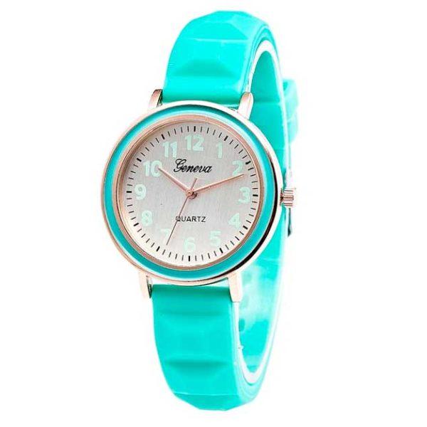 Γυναικείο ρολόι 0206