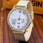 Γυναικείο ρολόι 0207 1