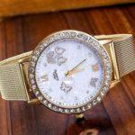 Γυναικείο ρολόι 0207 4