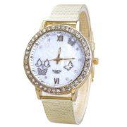 Γυναικείο ρολόι 0207